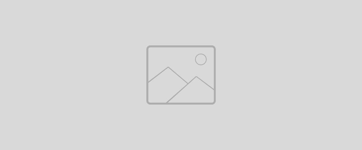 katalog çalışması özel tasarım katalog baskısı urfa dada katalog baskısı