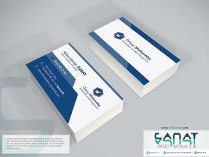 Kartvizit Urfada özel Kalın Kart Ucuz Kartvizit