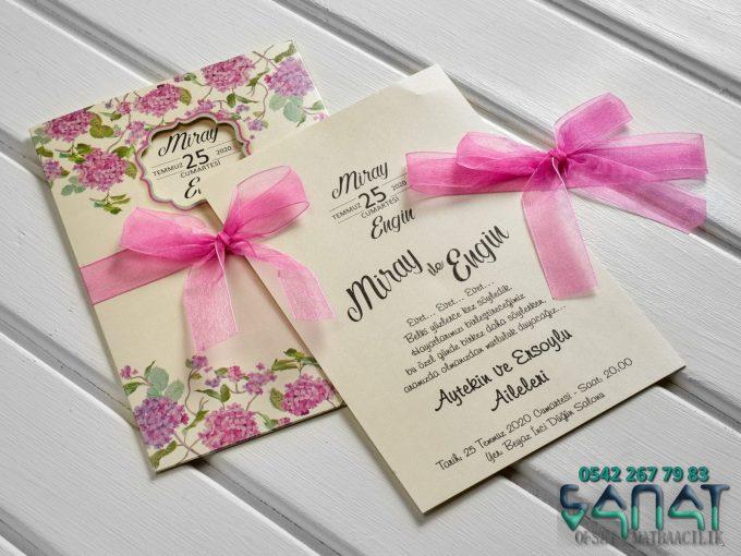 urfa davetiye Ucuz Düğün Davetiyesi En iyi düğün davetiyeleri Değişik Düğün Davetiye Modelleri Düğün davetiyesi örneği Düğün Davetiyesi 2020