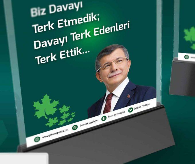 gelecek parti el ilanı urfa eyyübiye el ilanı